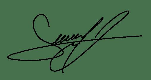 signature gerado milano.png